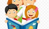 Методические рекомендации педагогам дошкольных образовательных организаций и родителям детей дошкольного возраста